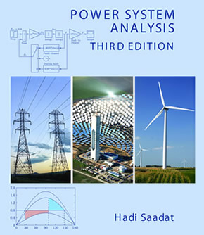Analysis And Design Of Energy Systems Third Edition Solutions